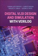 Digital VLSI Design Problems and Solution with Verilog