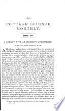 Απρ. 1877