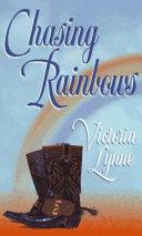 Chasing Rainbows Book PDF