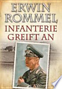 Infanterie greift an  : Erlebnis und Erfahrung