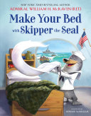 Pdf Make Your Bed with Skipper the Seal
