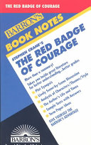 The Red Badge Of Courage Pdf/ePub eBook