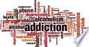 Addiction   The Bible