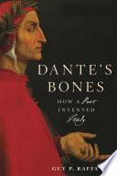 Dante's Bones
