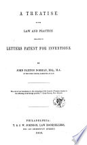 The Law Library Book PDF