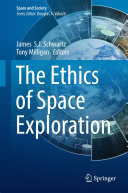 Pdf The Ethics of Space Exploration