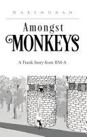Pdf Amongst Monkeys