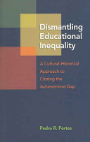 Dismantling Educational Inequality