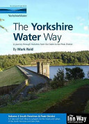 The Yorkshire Water Way