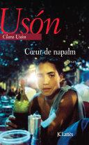 Coeur de napalm Pdf/ePub eBook