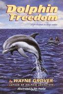 Dolphin Freedom