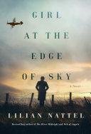 Girl at the Edge of Sky Pdf/ePub eBook