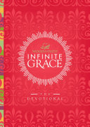 Infinite Grace Pdf/ePub eBook