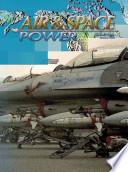 Air Space Power Journal Sum 05
