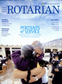 The Rotarian