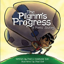 Free Download Pilgrims Progress Book