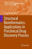 Structural Bioinformatics: Applications in Preclinical Drug Discovery Process Pdf/ePub eBook