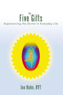 The Five Gifts