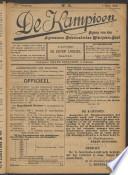 3 april 1896