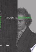 Beethoven Druk 1