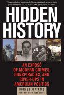 Pdf Hidden History