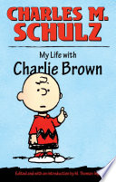 My Life with Charlie Brown Book