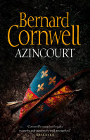 Azincourt Pdf/ePub eBook
