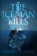 The Iceman Kills Pdf/ePub eBook