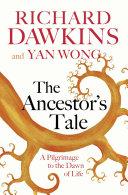 The Ancestor's Tale Pdf