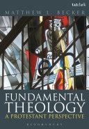 Fundamental Theology Pdf/ePub eBook