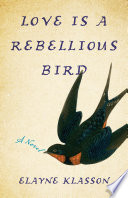 Love Is a Rebellious Bird