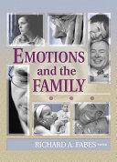 Emotions and the Family [Pdf/ePub] eBook