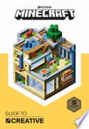 Minecraft Guide To Creative Book PDF