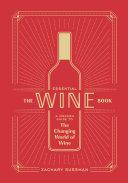 The Essential Wine Book Pdf/ePub eBook