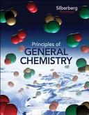 Principles of General Chemistry   Aleks for General Chemistry