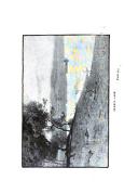 Sivu 412