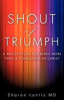 Shout of Triumph