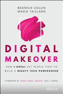 Digital Makeover Pdf