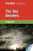 The Sky Readers Book PDF