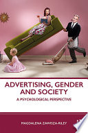 Advertising  Gender and Society