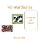 Pdf Pen-Pal Stories