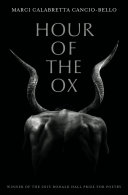 Pdf Hour of the Ox