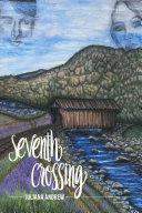 Seventh Crossing