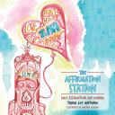 The Affirmation Station Pdf
