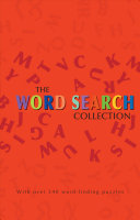 The Wordsearch Collection