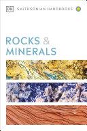 Rocks & Minerals Pdf/ePub eBook