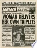 Dec 24, 1985