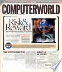 Jul 9, 2001