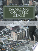 Dancing on the Edge Book