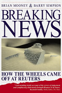 Breaking News ebook